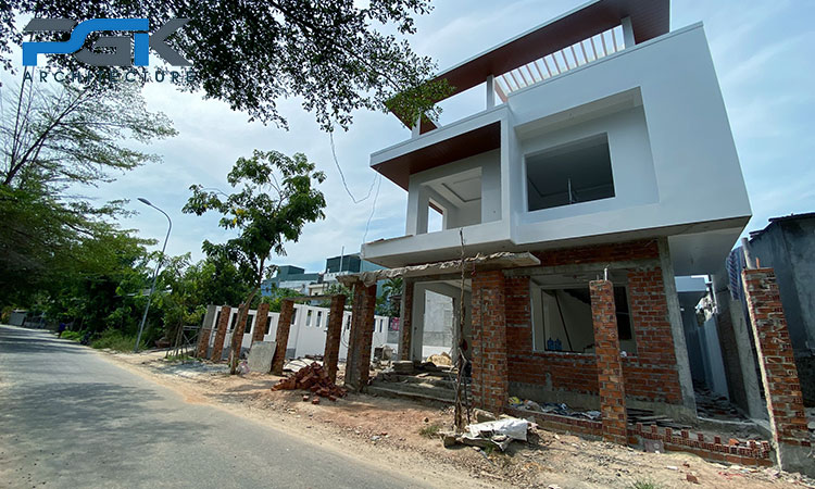 cong-trinh-pv-house-cam-thanh