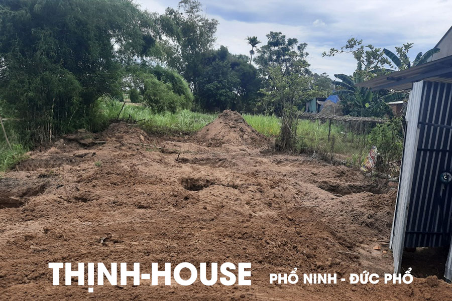 cong-trinh-thinh-house-duc-pho-2