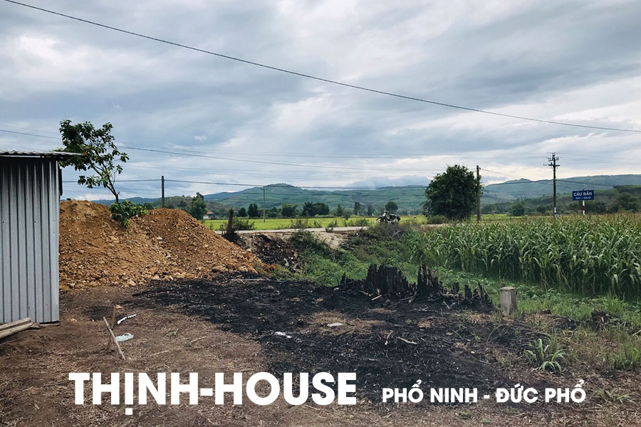 cong-trinh-thinh-house-duc-pho-3