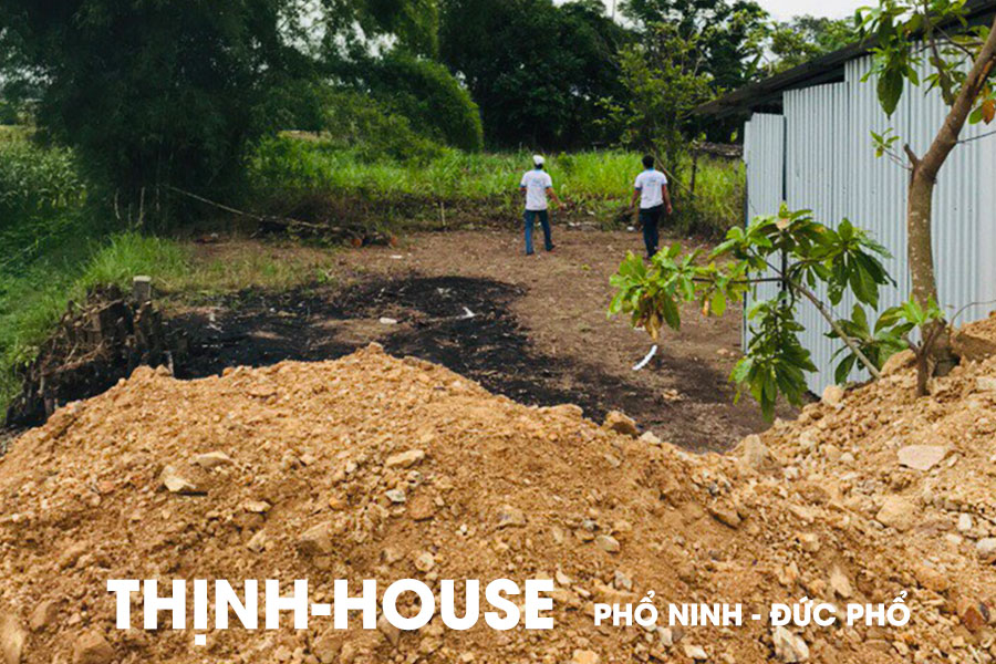 cong-trinh-thinh-house-duc-pho-4