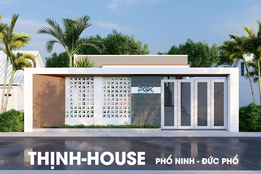 cong-trinh-thinh-house-duc-pho